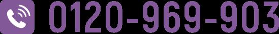 0120-969-903